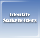 Stakeholders and their Impact on the Projects