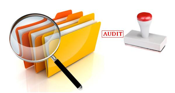 Audit and its types: CISA Certification Training
