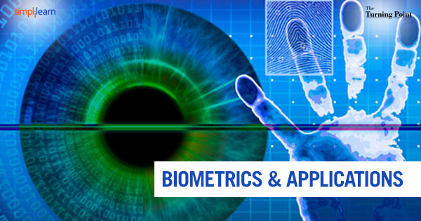 biometrics thesis This dissertation studies soft biometrics traits, their applicability in different security and com- mercial scenarios, as well as related usability aspects we place the emphasis on human facial soft biometric traits which constitute the set of physical, adhered or behavioral human characteristics that can partially.