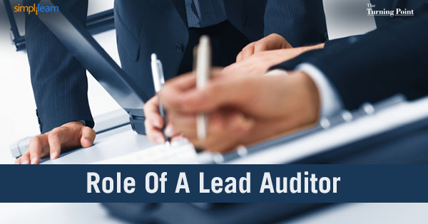 lead auditor Indian register quality systems offer certification services in india for iso 9001 certification, quality management system, iso 27001, integrated, energy and environmental management system.