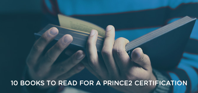 prince2 for beginners bryan mathis pdf
