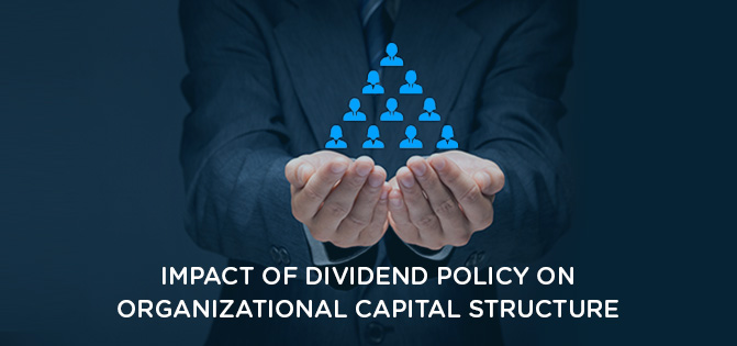 dividend policy and its impact on The study evaluated dividend policy and measured its impact on shareholders' wealth maximization in nigerian firms (a study of brewery industry.