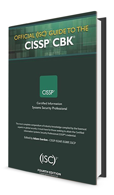 CISSP Certification Training Online Course | Simplilearn