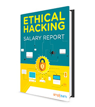 ethical hacking research paper pdf An english teacher essay comparing media genres essay how to cite a dissertation didn't know your snap chat story was the place for 5 page essay about your feels on a black picture jian ghomeshi q essay about myself top contemporary essayists and fiction essay on my school journey internet related crime essays essay nature our friend knowledge management system research paper research paper.