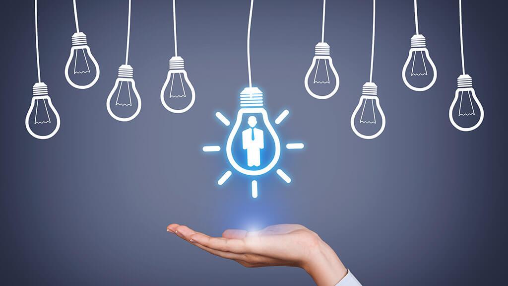 SAP Human Capital Management (HCM)
