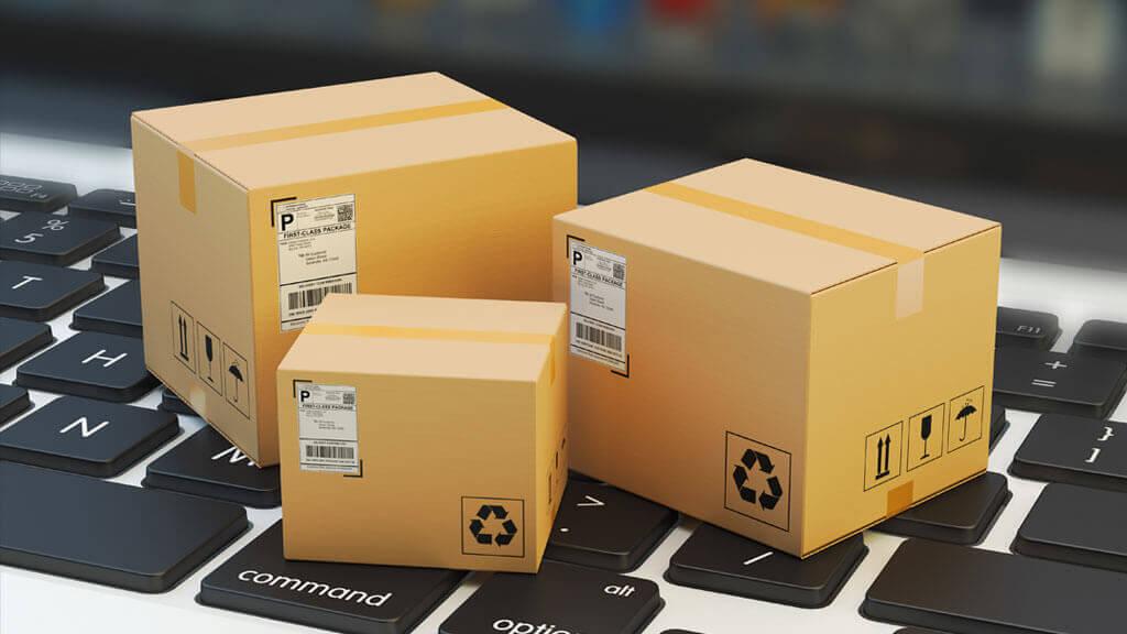 SAP Modules – SAP FI, SAP CO, SAP SD, SAP HCM and more