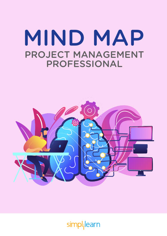 sas certification preparation guide pdf free download