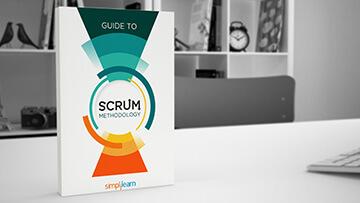 Free eBook: Guide To Scrum Methodology