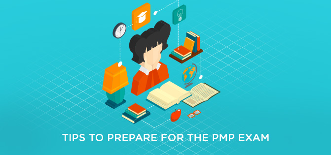 Top 7 Tips for PMP Exam Preparation
