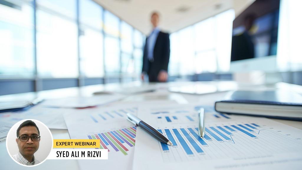 Expert Webinar: 3 Steps to your Dream Big Data role