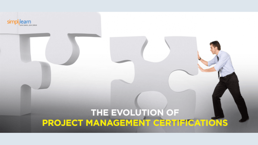 the evolution of project management essay The evolution of project management essay 2563 words - 10 pages introductionin the early 1970s it was stated in the project management community that project management is the accidental profession this statement has been quoted many times since, with all the implications that a discovery had been made and a.
