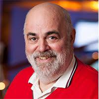 Greg Jarboe