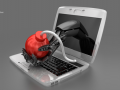 Top IT Security Mistakes That Are Sure to Surprise You
