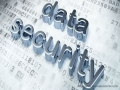 Elementary Conceptions of Data Security and Protection
