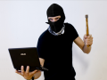 Top 5 Valuable Ethical Hacking Tools
