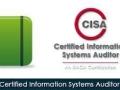 CISA Certification – Modules, Eligibility Criteria and Pluses