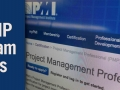 Top 7 Tips to Effectively Prepare for your PMP Certification Exam