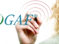 TOGAF Training- An Overview