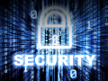 Tips to Advance your career in IT Security Management