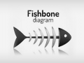 Complex Project Management Issues? Fishbone Diagram is here to Help You