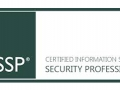 What is CISSP? – Eligibility, Domains and Job Functions