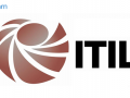 How To Implement ITIL In Problem Management
