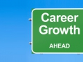 Kick-starting Your Career – Considering Career Transition