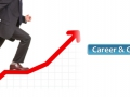 Vital Career-Planning Skills and Competencies for a Bright Future