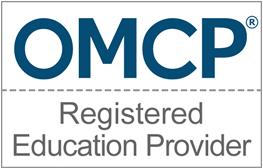 omcp educatin provider