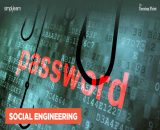 Social Engineering - Exploiting the Mind