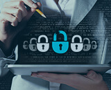 7 Common Information Security Mistakes to Avoid