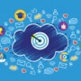 6 Cool Must-Know Features of the Salesforce Platform