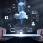 Is The Cloud Right For Your Healthcare Practice, Organization Or Facility?