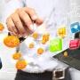 Unraveled - Social Media Marketing Career Options