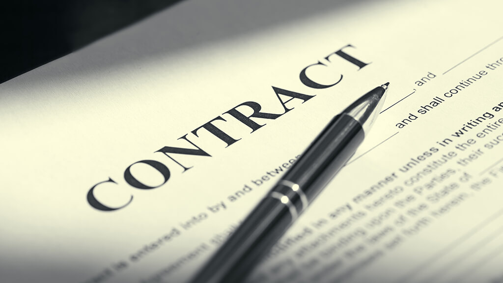 Types of Contracts in Project Management: Are you aware of the same?