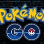How Pokémon Go is Taking Over Virtual Reality
