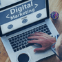 How To Launch A Stellar Career In Digital Marketing